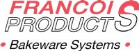 Francois Products Bakeware Systems