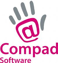 Compad Software Development B.V.
