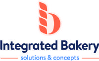 Integrated Bakery B.V.